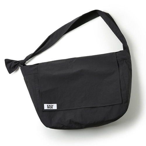 WATERPROOF EASYBAG CHARCOAL