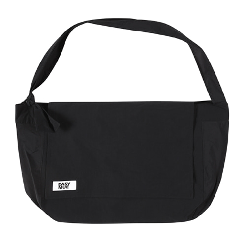 WATERPROOF EASYBAG BLACK